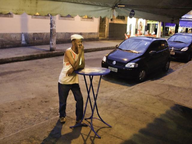 Dindinho-Niteroi-2010