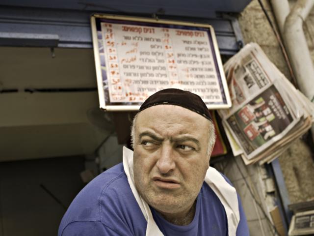 11-Jerusalem-Market-