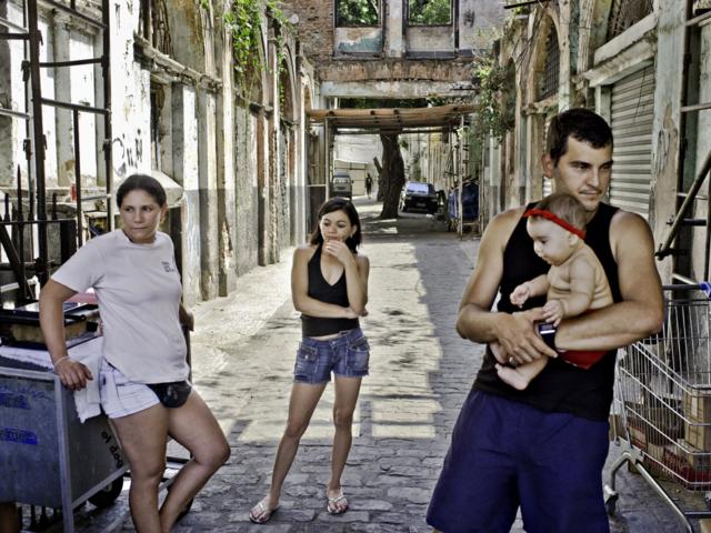 Family-Rio-2011