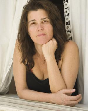 Olga-Brasil-2010