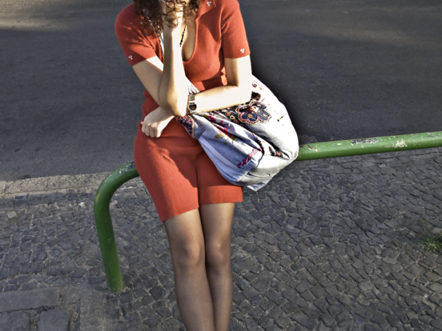 Woman-in-Red-Rio-2011