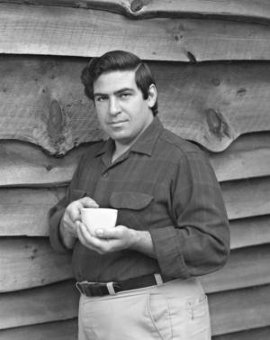 Paul-Caponigro-Conn-1969