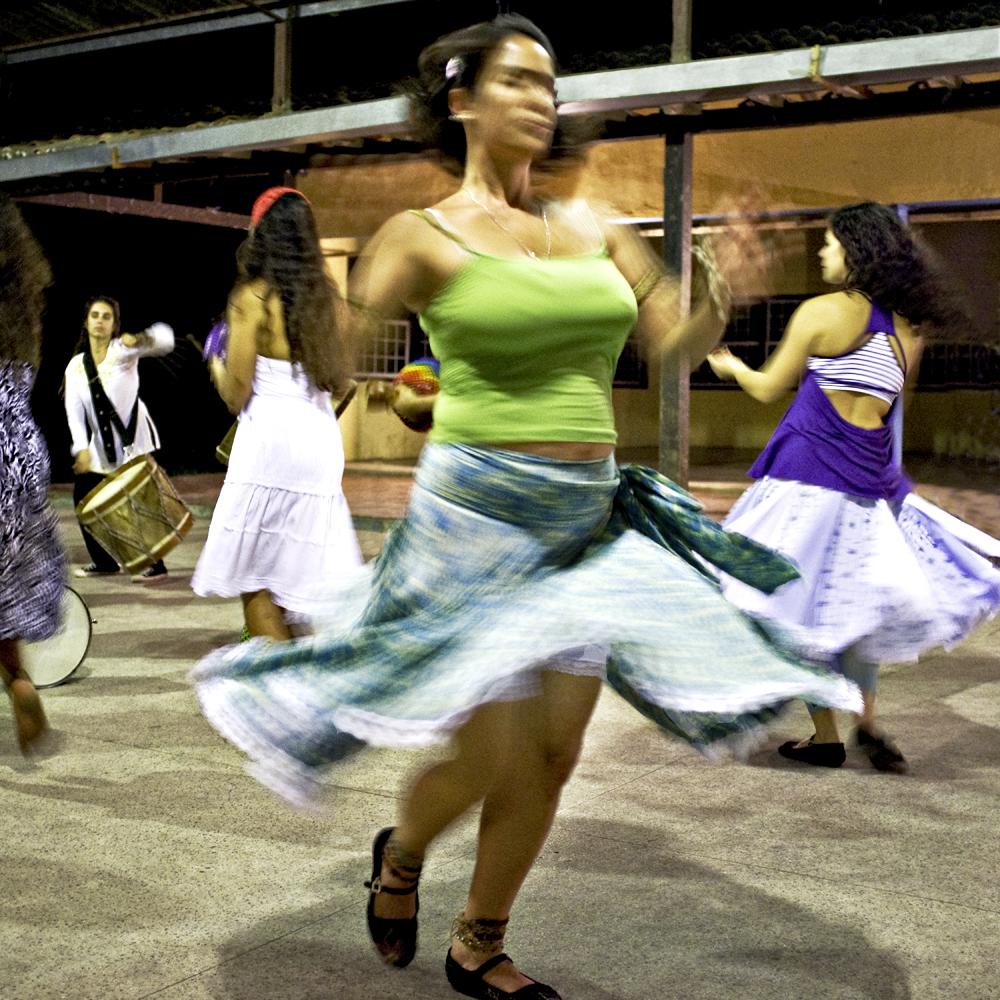 Dancers-Paraty-2011