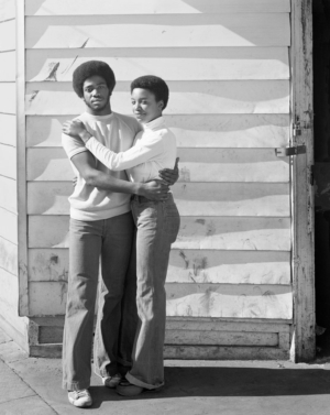 Mississippi-1977