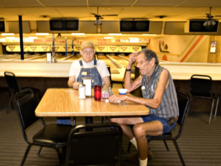 Bowling-Alley-Anadarko-Oklahoma-2006