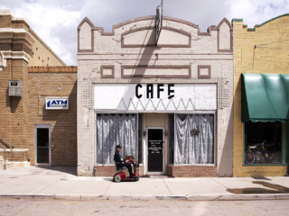 Brass-Hat-Cafe-Cheyenne-Wells-Colorado-2006