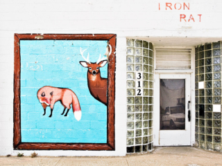 Iron-Rat-Oklahoma-2008