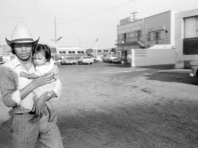 Juarez 1996