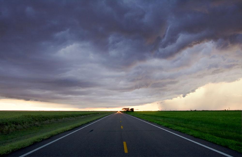 Kansas Highway 2008
