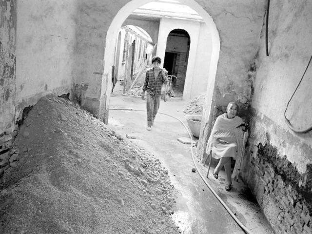 Oaxaca 1992