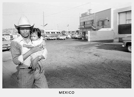Mexico Images
