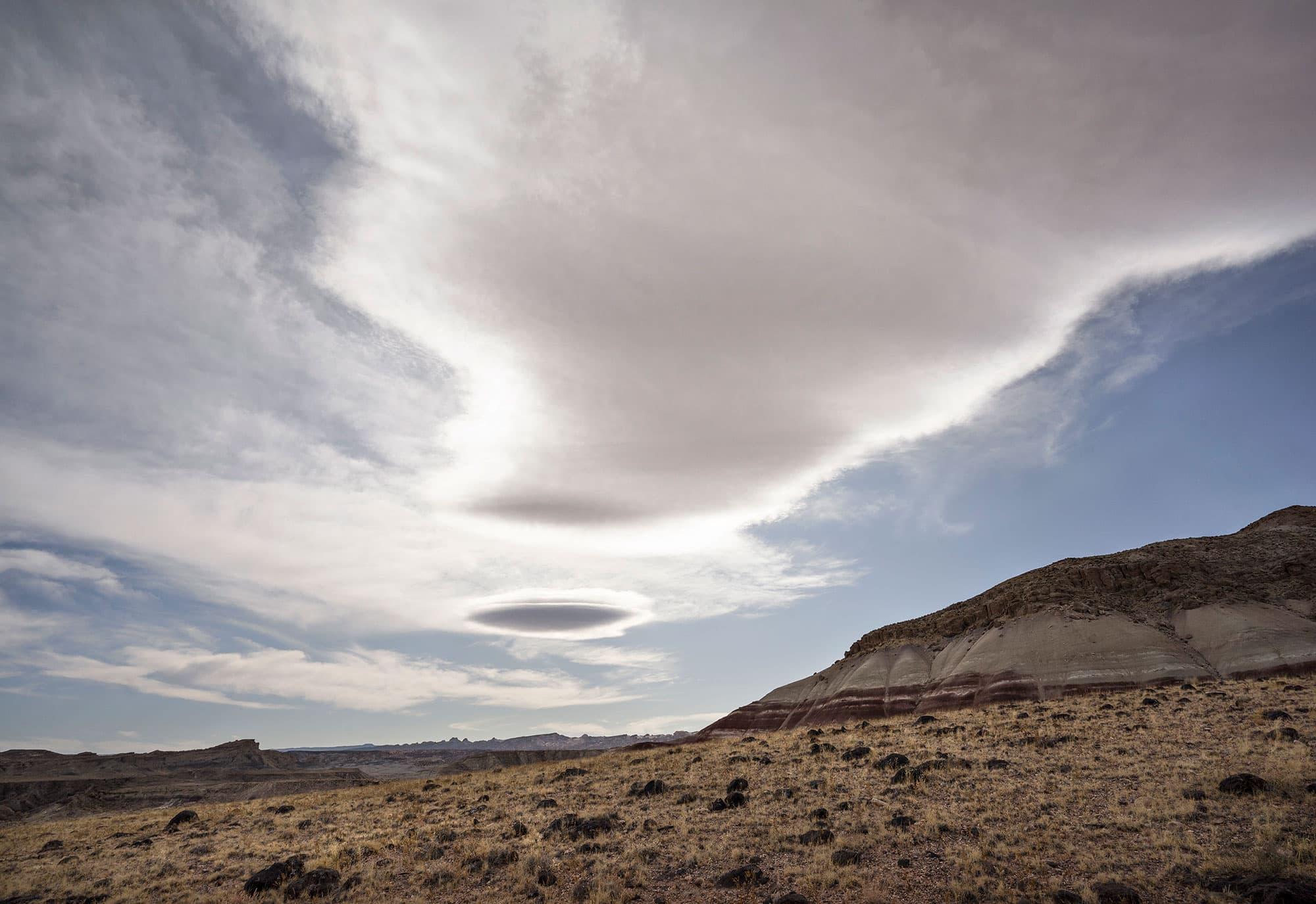 1-Cathedral-Valley-Utah-2019-arthur-lazar