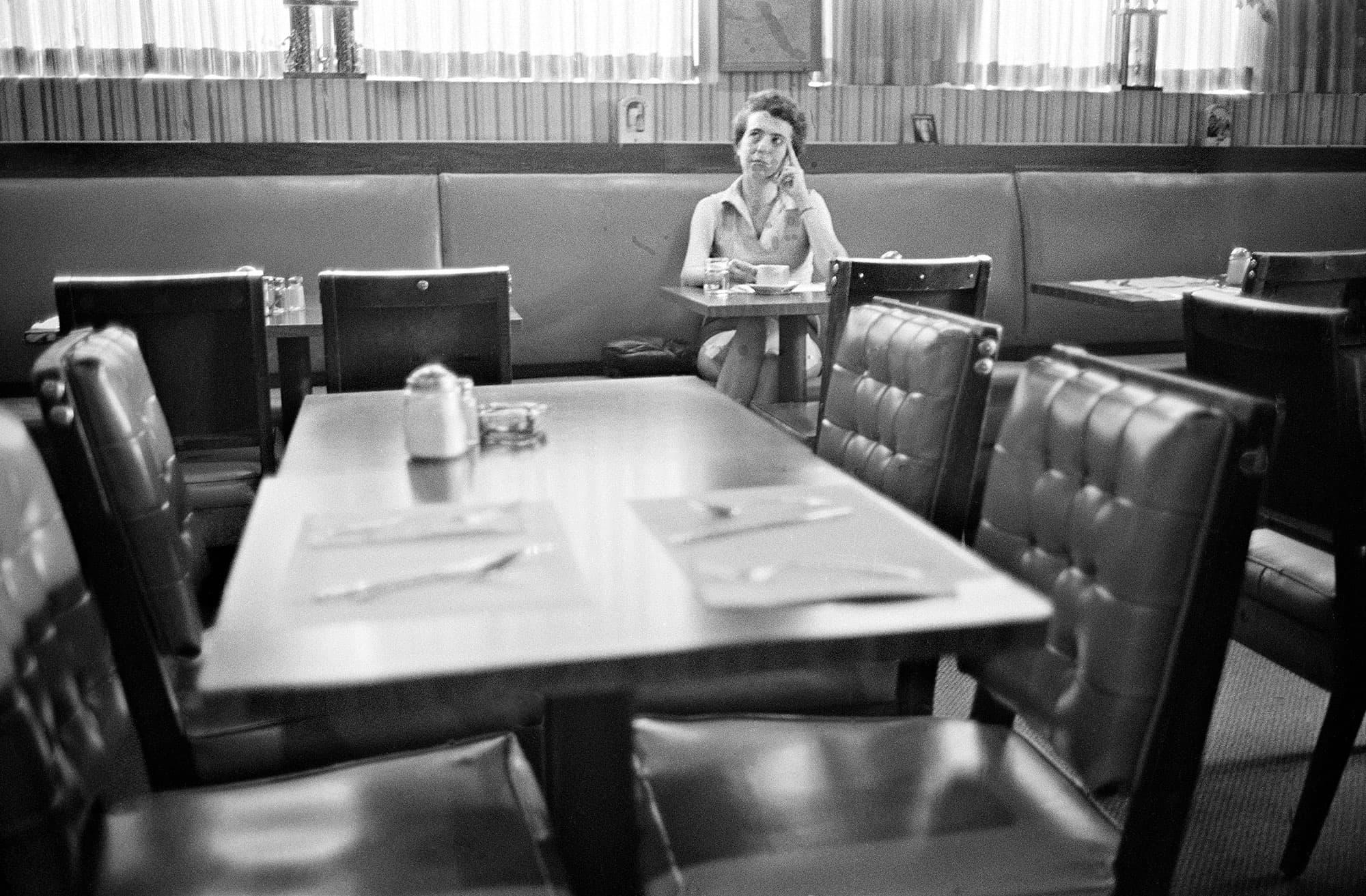 arthur-lazar-Cafe-Pennsylvania-1982