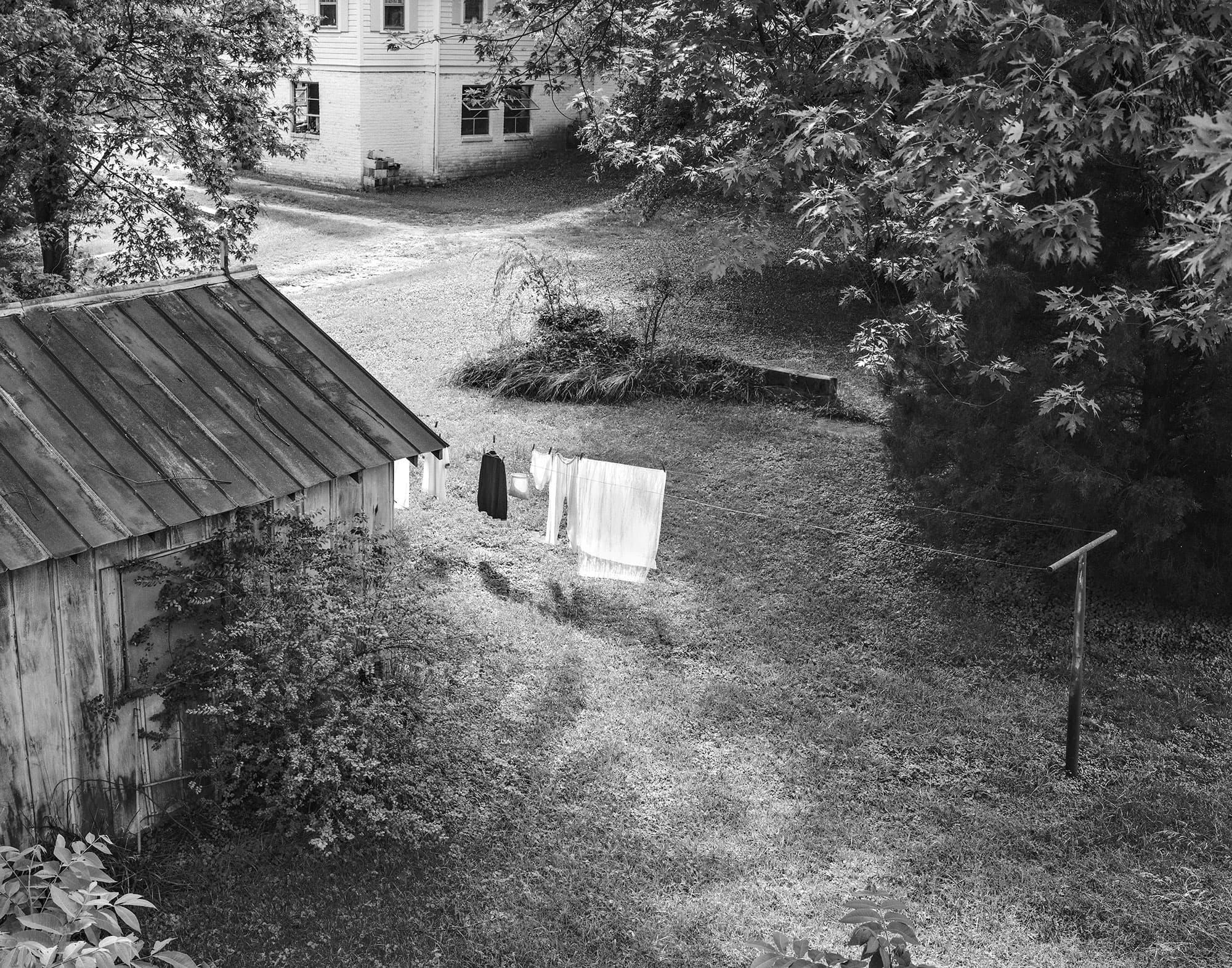 arthur-lazar-North-Carolina-1976