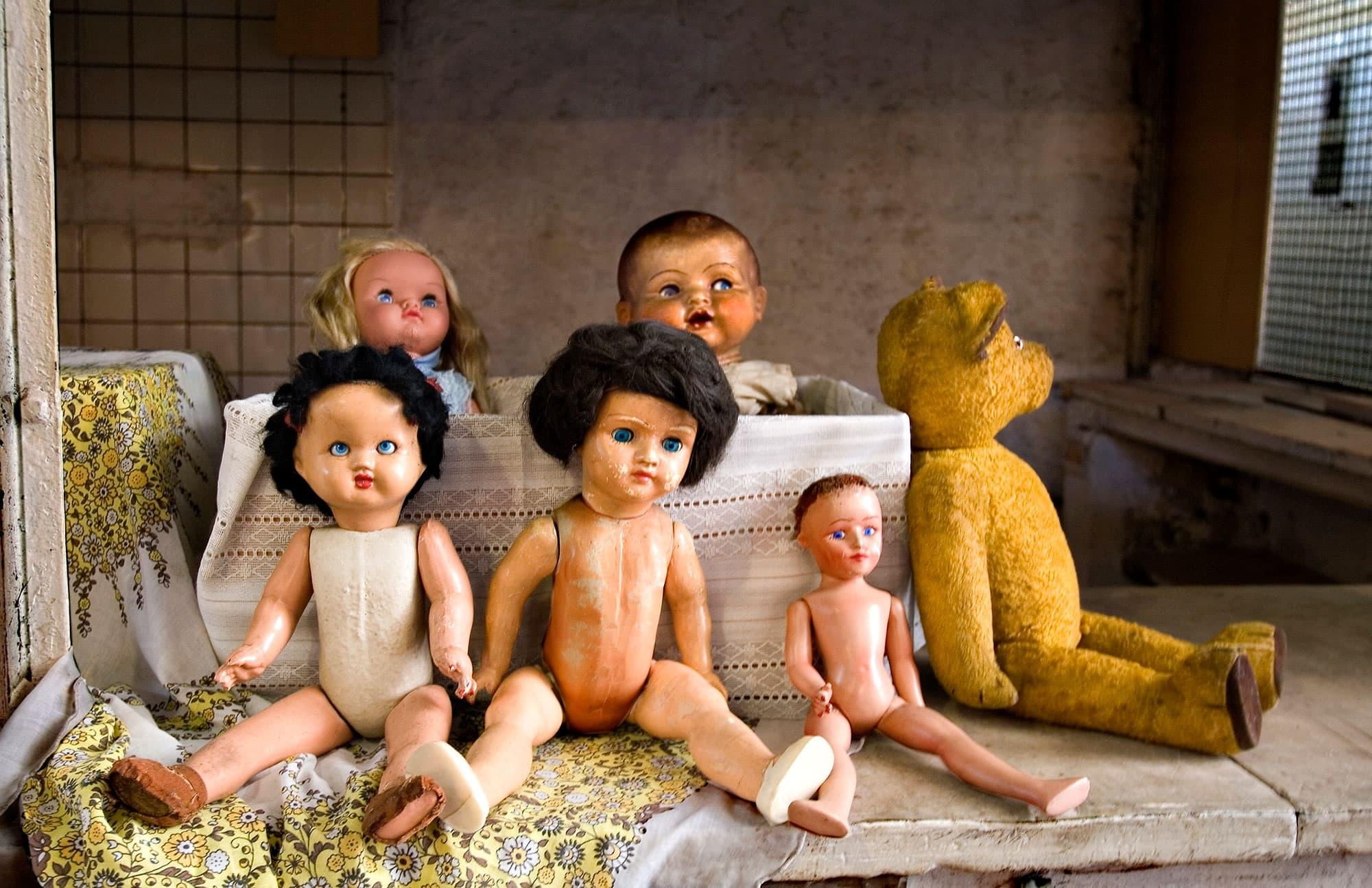 arthur-lazar-San-Telmo-Dolls-2010