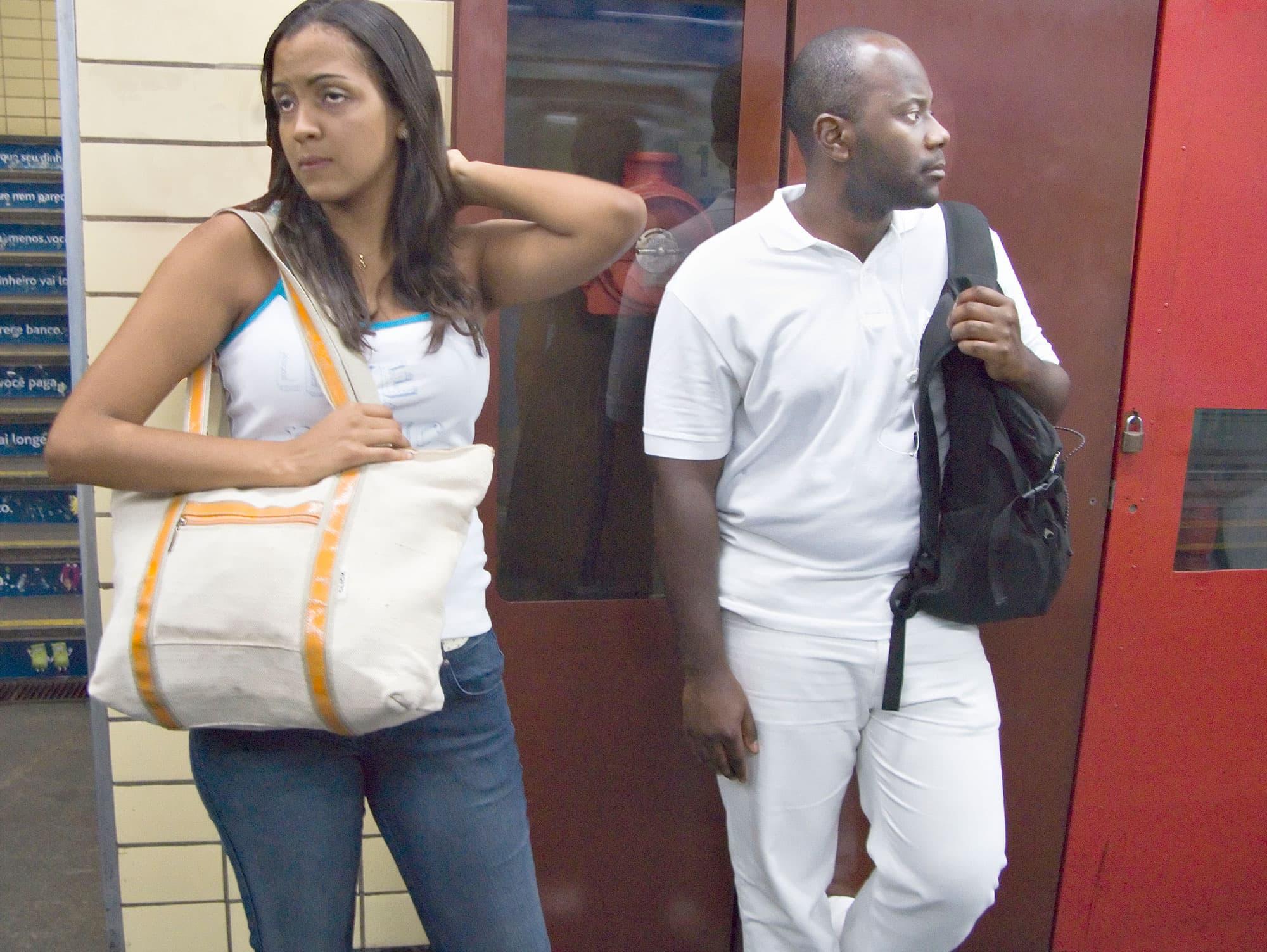 Subway-Rio-2010-arthur-lazar
