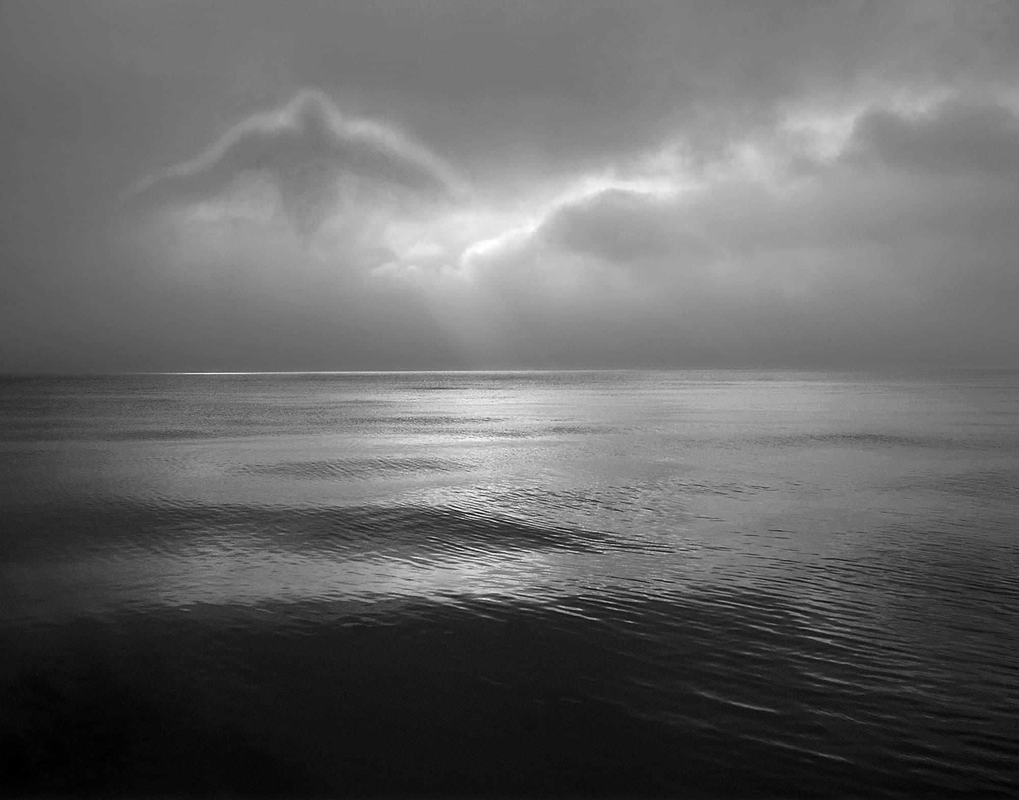 arthur-lazar-Lake-Michigan-2004
