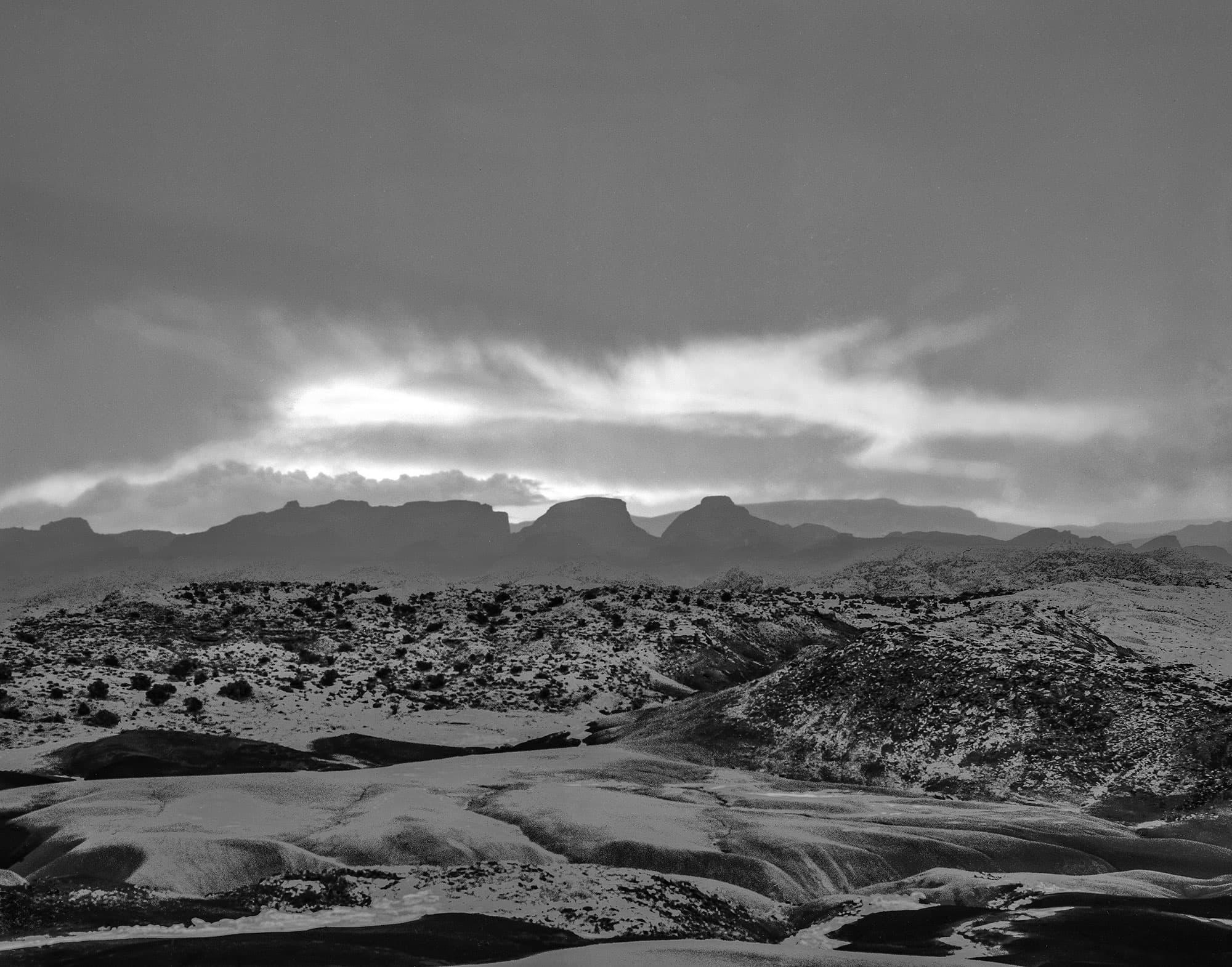 arthur-lazar-Capitol-Reef-Utah-1967