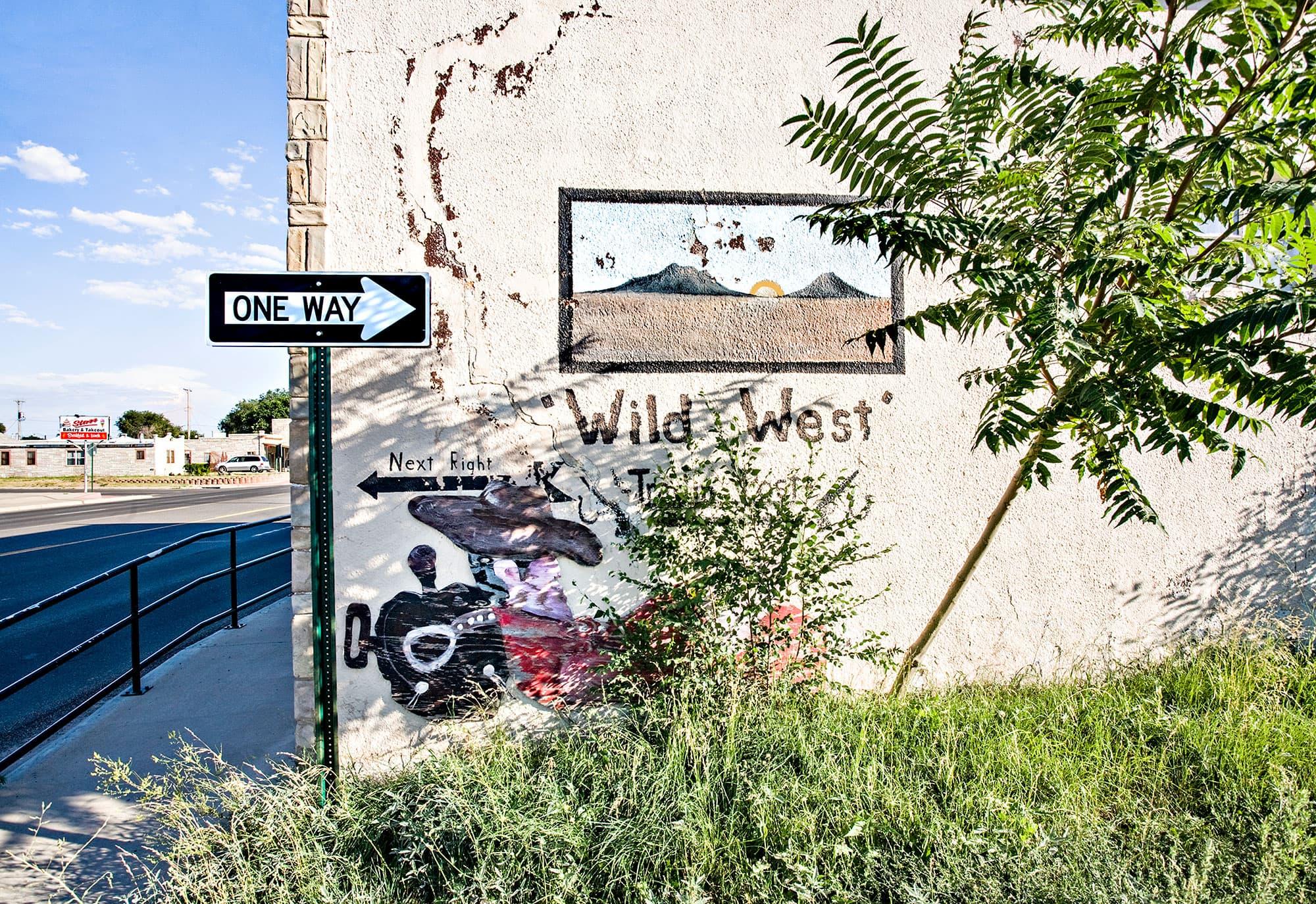 arthur-lazar-Wild-West-New-Mexico-2007