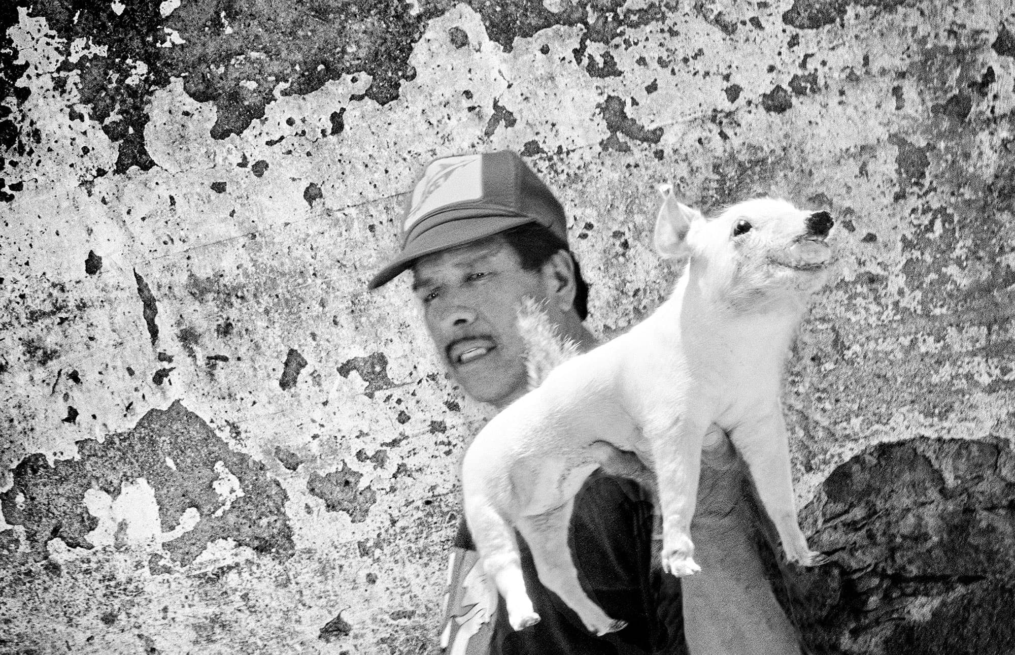 Guanajuato - arthur lazar