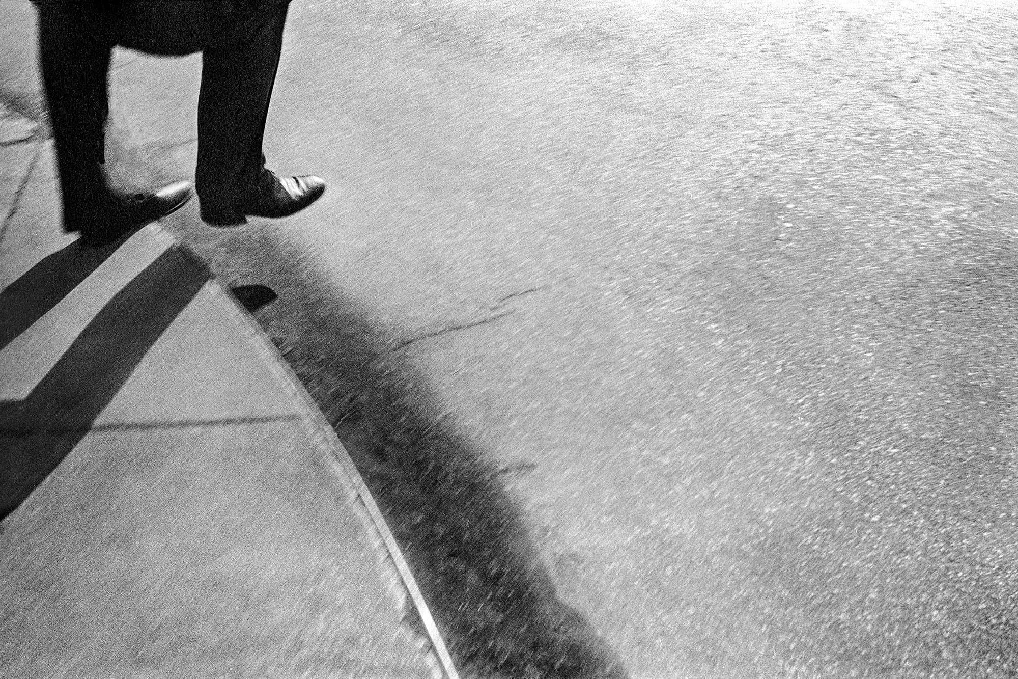 Curbside-1980 arthur lazar