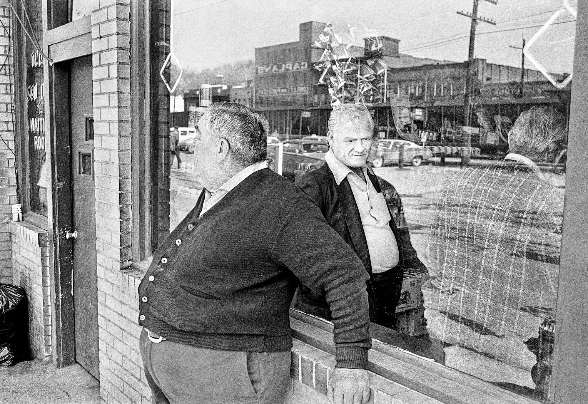 West-Virginia-#4-1978-arthur-lazar