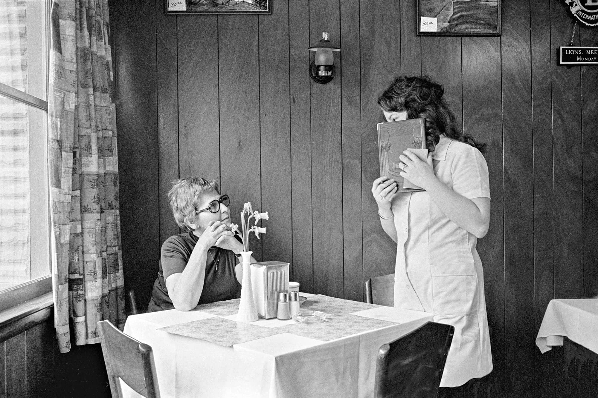 West-Virginia-1978-arthur-lazar