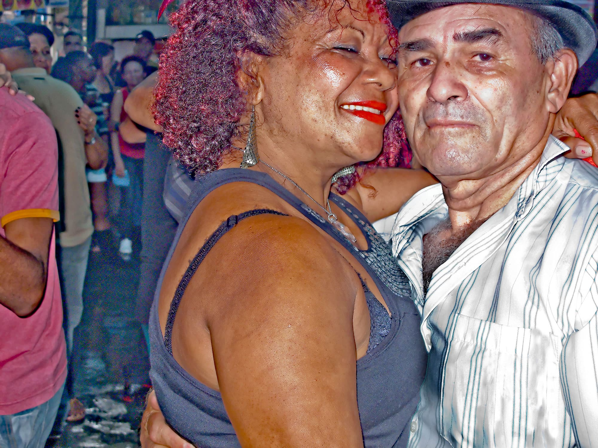 arthur-lazar-San-Cristovao-Dancers-Rio-2011