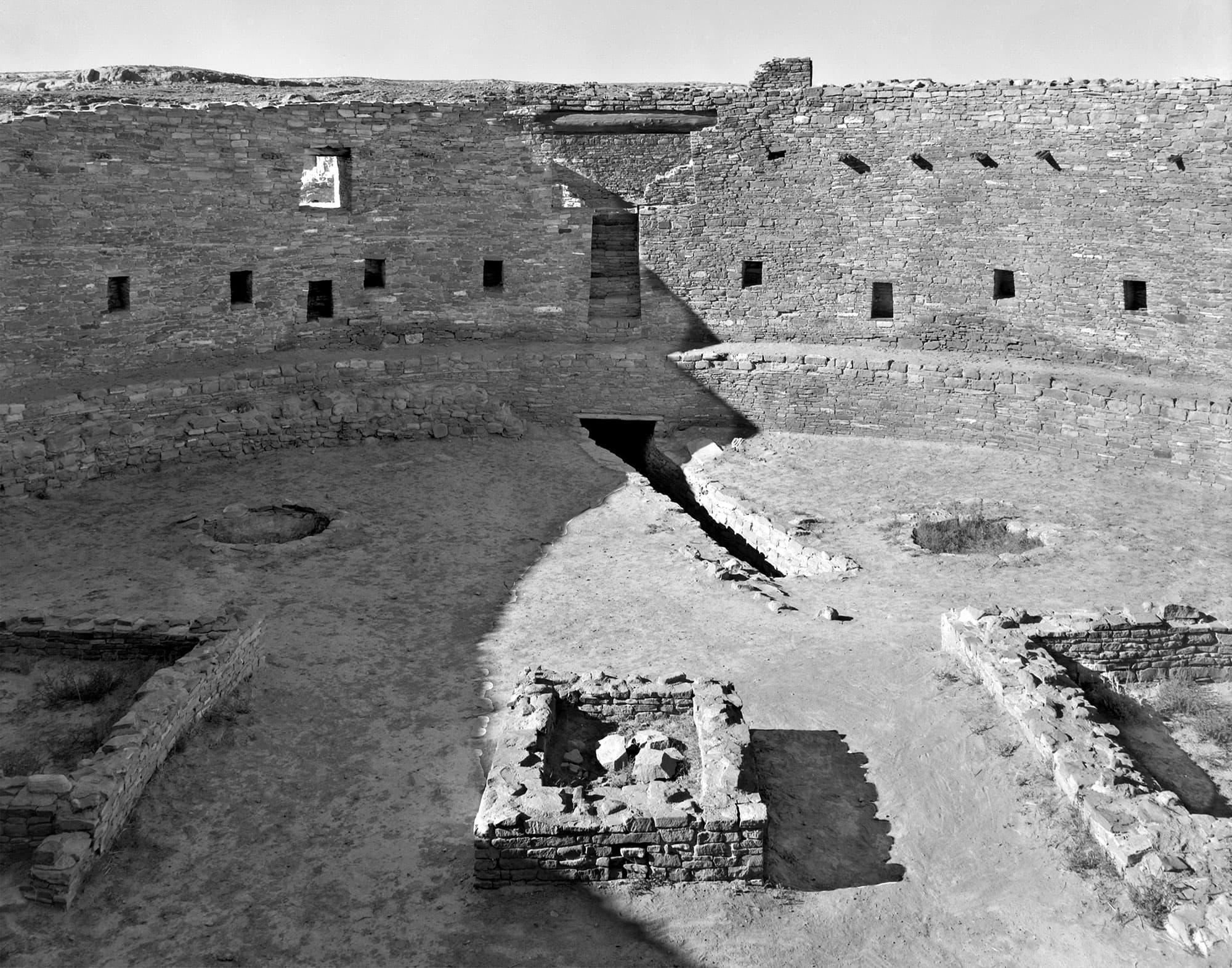 arthur-lazar-Rinconada-Chaco-NM-1989