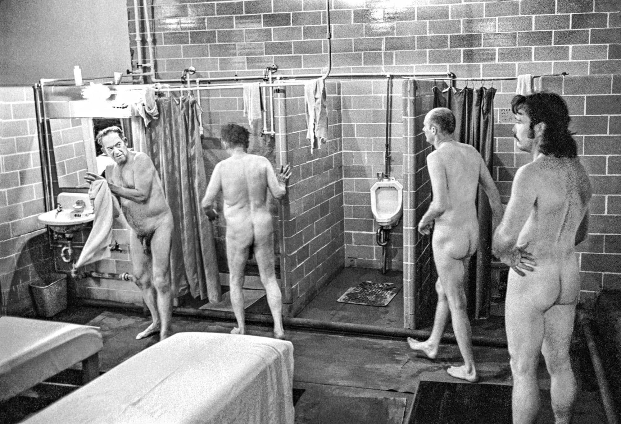 arthur-lazar-Bath-House-New-Mexico-1975