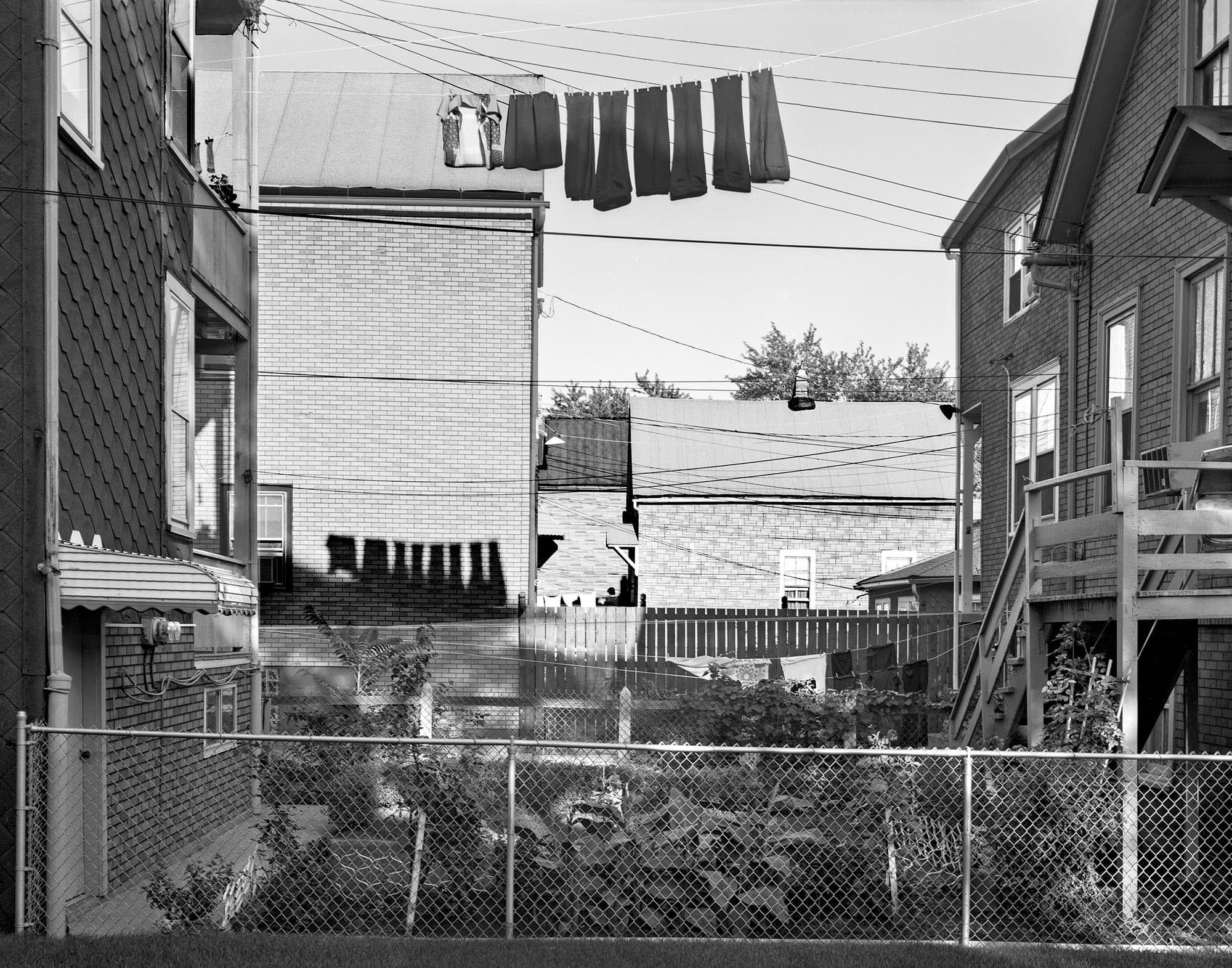 arthur-lazar-Chicago-1975