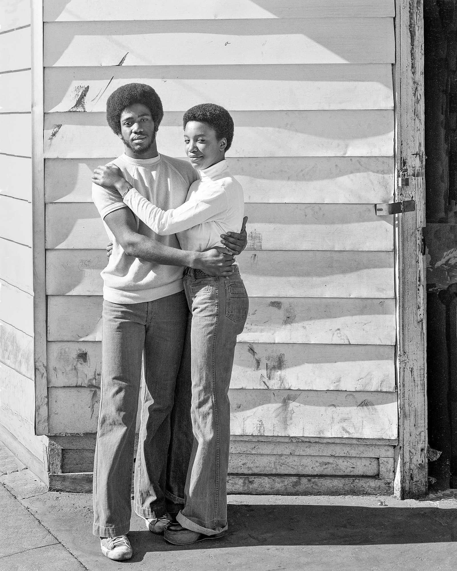 arthur-lazar-Mississippi-1977